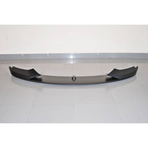 Spoiler Anteriore BMW F32 / F33 / F36 14 M Performance ABS