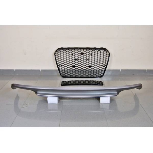 Kit COMPLETI Audi A5 Look RS5 2012-2015
