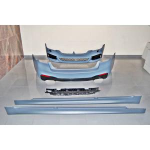 Kit COMPLETI BMW G30 Look M-Tech