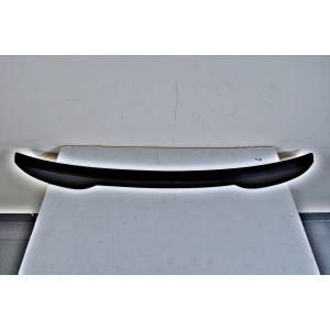Spoiler Audi A5 Sportback 2018 Look S-LINE