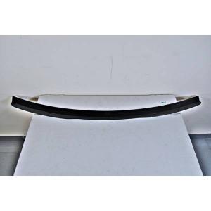 Spoiler Audi A7 Sportback 2011-2015 Look S-LINE