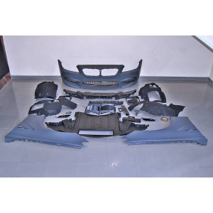Kit COMPLETI BMW F12 / F13 look M6