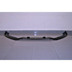 Spoiler Anteriore Audi A7 look RS7 2011-2015 Facelift ABS