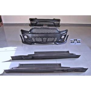 Kit COMPLETI Mini Cooper R56 2011+  DRL look S