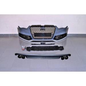 Kit COMPLETI Audi A5 Sportback 2012-2015