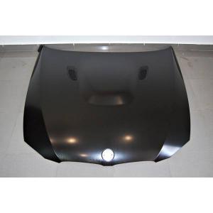 Cofano BMW E92 / E93 06-09 Look M3 Metal
