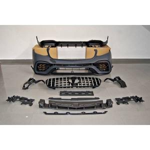 Kit COMPLETI Mercedes X253 GLC look AMG