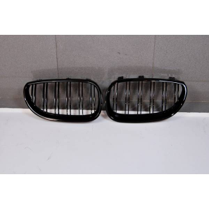 Grill BMW E60 Look M4