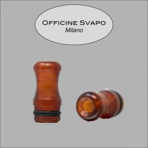Drip Tip Modello Calipso
