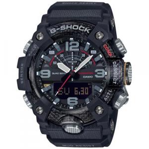 Orologio Casio Uomo G-Shock GG-B100-1AER vendita on line | OROLOGERIA BRUNI Imperia