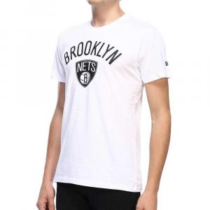 New Era T Shirt Brooklyn da Uomo