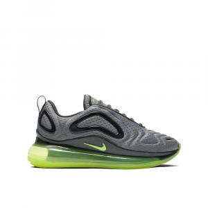 Nike AIr Max 720 Anthracite Unisex