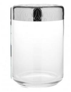 ALESSI BARATTOLO DRESSED DA 100 CL. DESIGN MARCEL WANDERS MW21/100