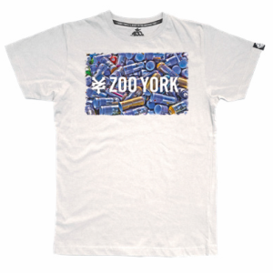 T-Shirt ZooYork ZY-TS007