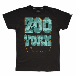 T-Shirt ZooYork ZY-TS013