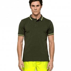 Polo Sundek Brice ( More Colors )