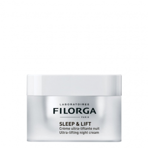 Filorga Sleep e Lift 50 ML