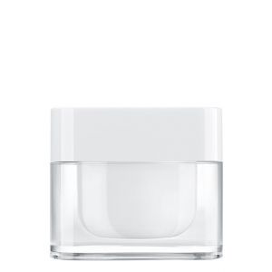 Filorga Skin Absolute Day 50 ML