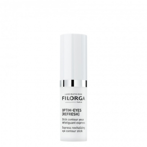 Filorga New Optim Eyes Stick 12,5g