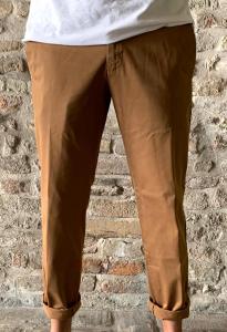 Pantalone Mod.Sasa cotone