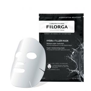 Filorga Hydra Filler Mask 1 maschera in Tessuto