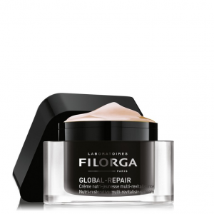 Filorga Global Repair Creme Luxe 50 ML