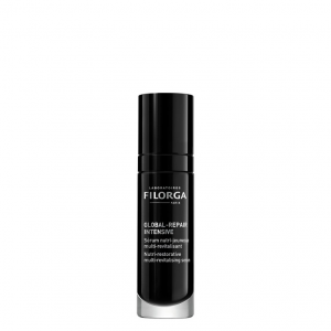 Filorga Global Repair Intensive 30 ML