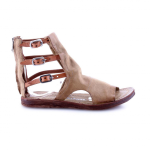 Sandalo tiger/natur A.S.98
