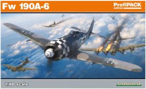 Fw 190A-6