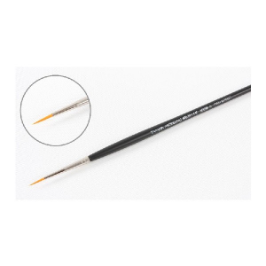 High Finish Pointed Brush - (Small)
