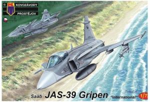 JAS-39