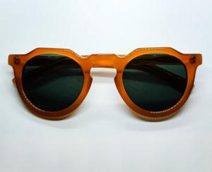 Lesca lunetier picas col.1