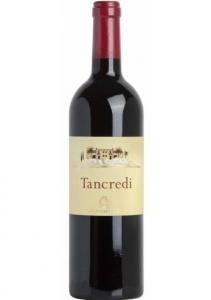 Tancredi Donnafugata Marsala Sicilia