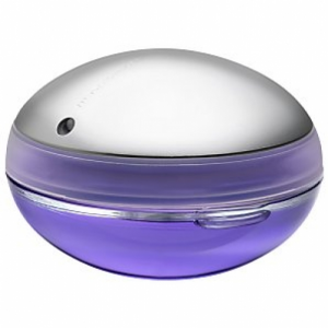 Paco Rabanne Ultraviolet Eau De Perfume Spray 80ml