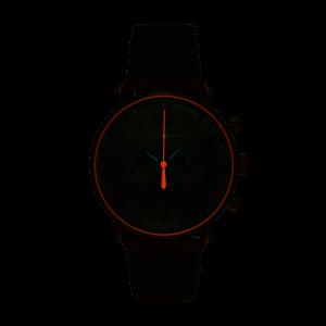 Orologio Emporio Armani AR11168