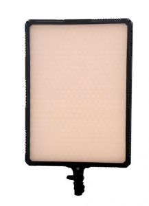 COMPAC 100C Bicolor Led Studio Light