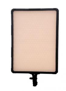 COMPAC 100C Bicolor Led Studio Light