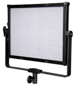MixPanel 150 RGB – 2700K-7500K