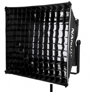 Softbox per Mixpanel 150 SB-MP150