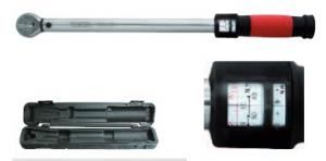 Chiave dinamometrica a doppia scala 65-335 Nm Rexta 903.335
