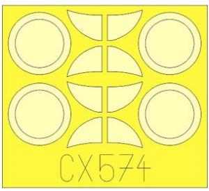 U-2/Po-2VS