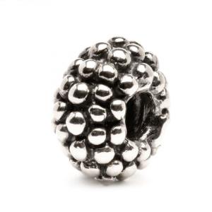 Beads Trollbeads, Lampone Grande