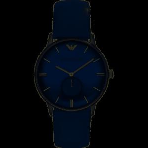 Orologio Emporio Armani, Uomo AR1647