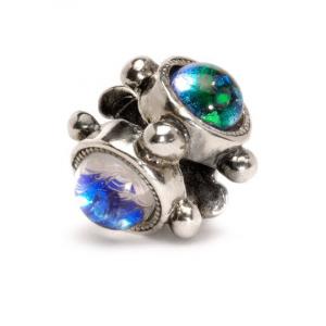Beads Trollbeads, La Trinità
