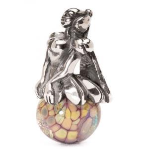 Beads Trollbeads, Fatina