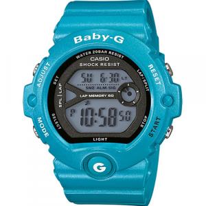 Casio Baby G Shock BG-6903-2ER