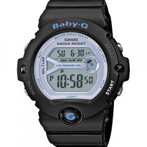 Casio Baby G Shock BG-6903-1ER