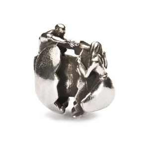 Beads Trollbeads, Legame d' Amore