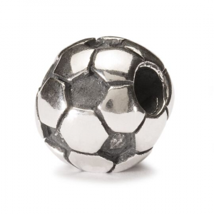 Beads Trollbeads, Pallone da Calcio