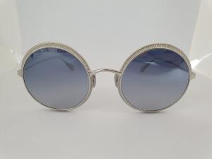Occhiale da sole Omega OM0016-H 18X